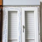 ventanas-de-pvc-madrid-1