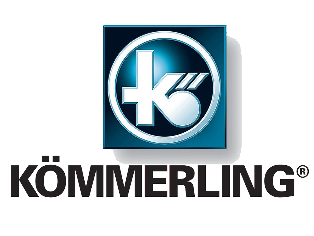 kommerling-madrid